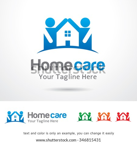 Home Logo Stock Photos Images Pictures Shutterstock