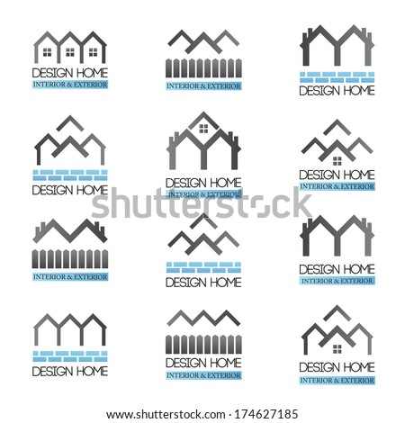 illustration graphic design editable for your design stock vector