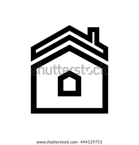 Home icon. Home icon. Home icon. Home icon. Home icon. Home icon. Home icon. Home icon. Home icon. Home icon. Home icon. Home icon. Home icon. Home icon. Home icon. Home icon. Home icon. Home icon.  - stock vector