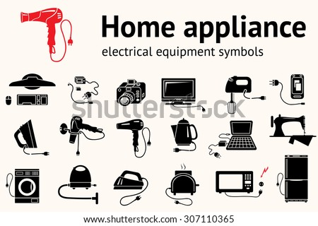 Kenmore Electric Oven Wiring Diagram further Ice Maker Wiring Harness in addition Washer Wiring Diagram together with Appliance Parts also Whirlpool Dishwasher Control Panel Schematic Diagram. on wiring diagram of kenmore dryer