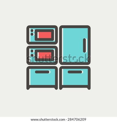 hotpoint stock images royalty free images vectors. Black Bedroom Furniture Sets. Home Design Ideas