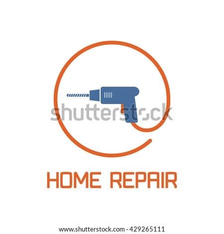 Home Repair Remodel Ve...