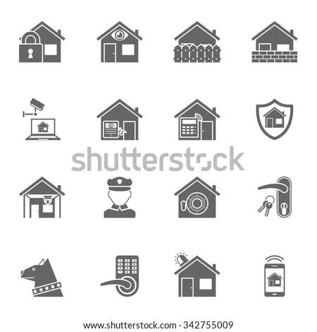 Smart Watchdog Stock Photos, Images, & Pictures | Shutterstock