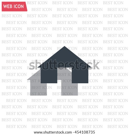 home vector icon