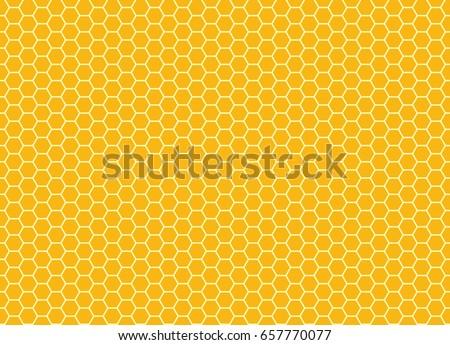Honeycomb background texture bee hive vector stock vector hd honeycomb background texture bee hive vector stock vector hd royalty free 657770077 shutterstock voltagebd Image collections