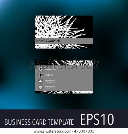 Template Gallery  PDF View Plugin for Jira  Midori