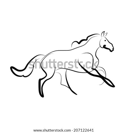 D75 also Dibujos Para Colorear De Dragones together with Pontiac likewise Location Of Starter In 1984 Pontiac Fiero further Tribal Horse 65867554. on fiero outline