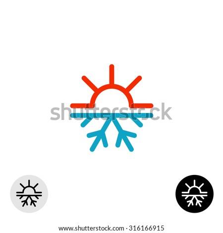 ALASKA'S COLD WAR NUCLEAR SHIELD