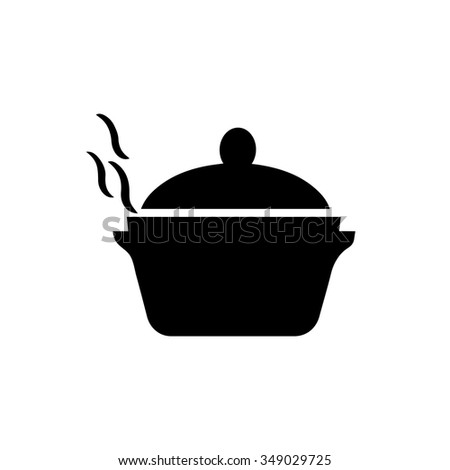 Hot Food Stock Images Royalty Free Images Amp Vectors