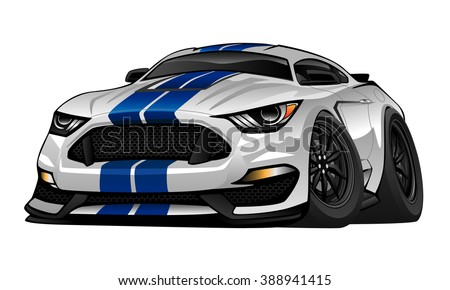 Drag Car Stock Images Royalty Free Images Amp Vectors