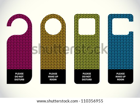 Clean label stock images royalty free images vectors for Special door design