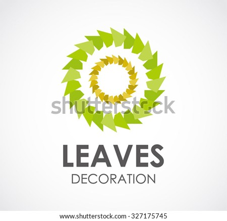 Hotel high building of triangle architecture abstract vector and logo design or template property business icon of real estate company symbol concept - stock vector