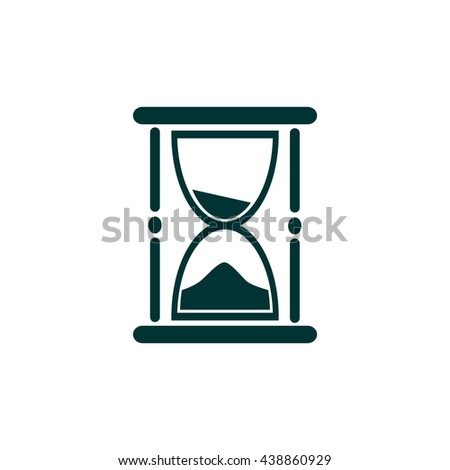 Hourglass icon.Hourglass icon Vector. Hourglass icon Art. Hourglass icon eps. Hourglass icon Image. Hourglass icon logo. Hourglass icon Sign. Hourglass icon Flat. Hourglass icon. Hourglass icon app