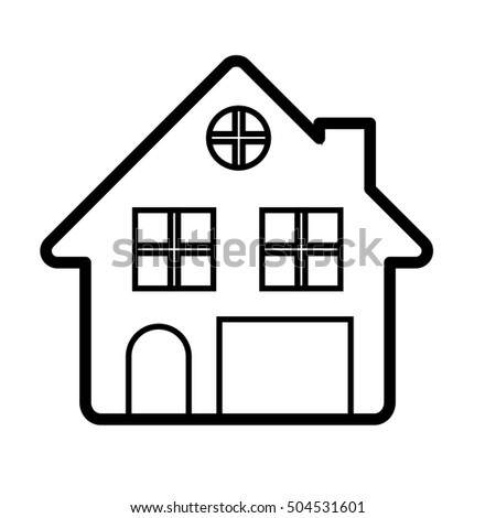 House Chimney Icon Thin Line Web 284706659 as well Paper Planes 2 Deltry as well House Pictogram Icon Image 504531595 together with Floor Plan With Dimensions further Fireman logo. on exterior home design app
