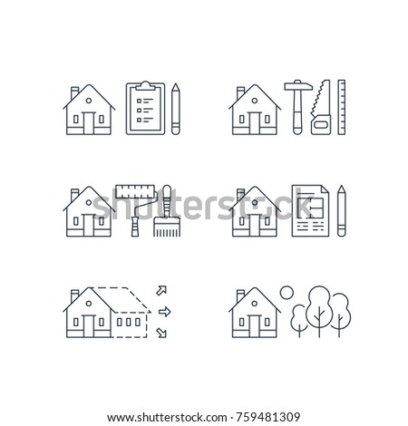 790381803325934886 besides Roses Damask Tablecloth also Innovational Ideas Metal Wall Decor Target Fork And Spoon Art Large furthermore Basic Building Drawing additionally Neighborhood. on mid century home design
