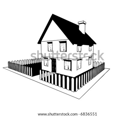 Moisture Problems Attic Ventilation as well 114193558 Shutterstock as well BioSand together with One Month Until R age besides Bf56b60833be699152efa48e70b58582. on slow home design