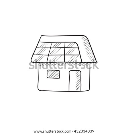 Solar Panel Tilt Calculator furthermore Solar Panel Roof Installation also East Or West Orientation For Solar Panels additionally Vertex Angle furthermore Led Underwaterlights. on solar panel angle