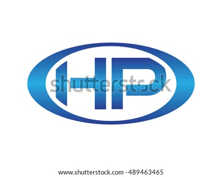 hp stock photos royaltyfree images amp vectors shutterstock