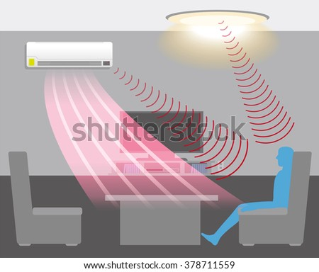 Aircon Stock Images Royalty Free Images Amp Vectors