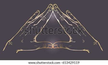 Bildergebnis für illuminati images