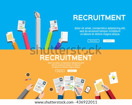 background of human resource management Human resource management (hrm) is the term used to describe formal systems devised for the management of people within an organization the responsibilities of a human resource manager fall into.