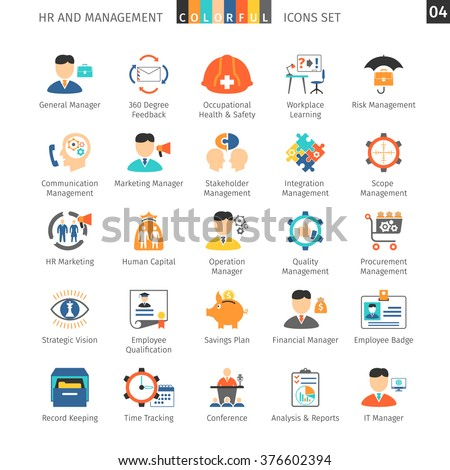 impact of information technology on human resource management pdf