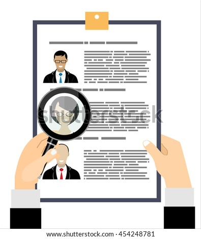 pro flat tax essay Free essay: the current tax system is extremely complicated and punishes those who are successful by taxing people more than the average citizens if flat.