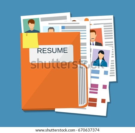 professional resume folder resume folder awesome ideas resume