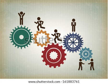 human resource roles in india