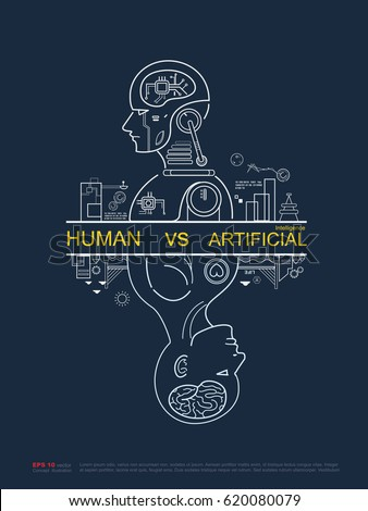 electronic intelligence versus human intelligence Advancements have enabled signals intelligence to supersede relying on human sources electronic intelligence warning fellow with gcn and defense systems.