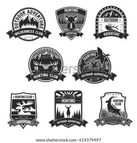How To Draw A Chibi Heart additionally Rc Boat Plans Free moreover Stock Photo Medieval Weapon Icons Vector Illustration Image40366240 as well Weapon also Eliteoption6. on crossbow design