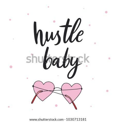 Clip hustler sextures #12