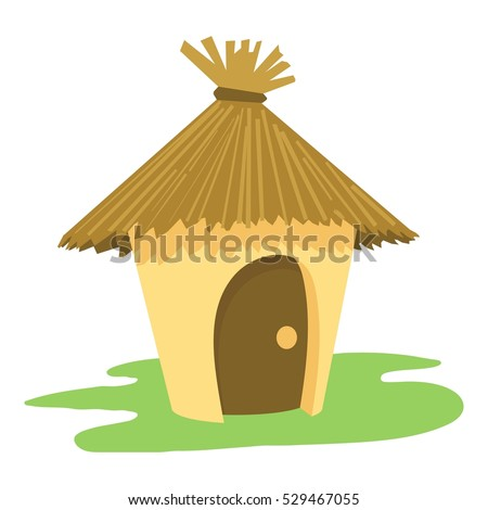 hut stock images royaltyfree images amp vectors shutterstock