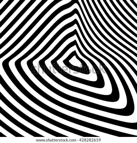 Fascinating vectors free pics