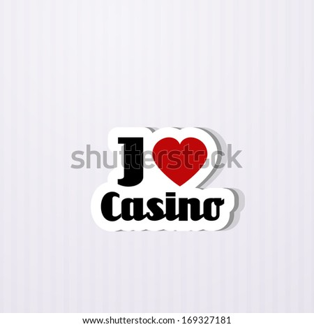 Love casino boomtown casino shrevport