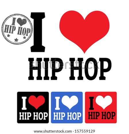 I Love Hip Hop Stock Photos, Images, & Pictures  Shutterstock. Top Solar Companies In The World. Cleaning Services Cincinnati. Traffic Estimator Google Adwords. Bird Of Paradise Plant Fertilizer. Home Monitoring Systems Top Luxury Hybrid Cars. Top Rated Heating And Air Conditioning Systems. Business Phone Plans Telstra Donate A Boat. Life Insurance For Foreign Nationals
