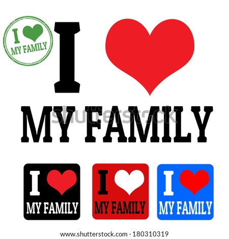 family family family Family: family, a group of persons united by the ties of marriage, blood, or adoption, constituting a single household and interacting with each other in their respective social positions, usually those of spouses, parents, children, and siblings.