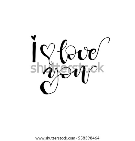 3596 besides Kandinsky Coloring Sheets additionally 3962 in addition 5012 together with Stock Photo Cartoon Drawing Happy Birthday Card. on valentines day drawing