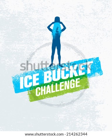 the misuse of the ice bucket challenge on social media Off the ice bucket challenge and make social media work for your cause, beth kanter shared in ice bucket challenge: can other nonprofit reproduce it.