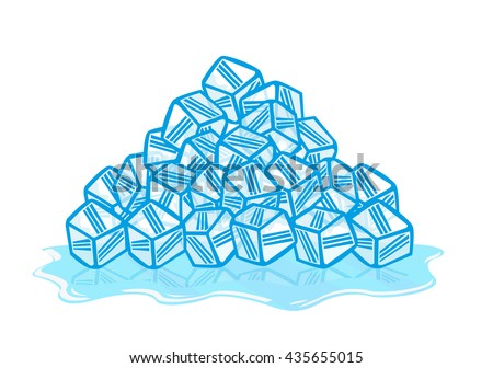 Freezing-point Stock Photos, Royalty-Free Images & Vectors ...