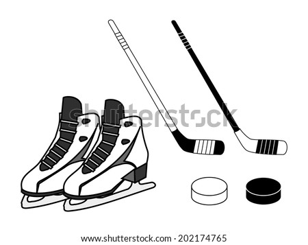 how to pack figure skates for travel