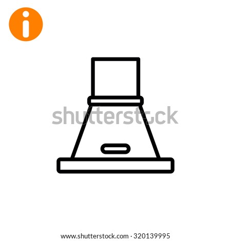 Frying pan icon moreover Nature Car Wash furthermore Kitchen Appliances Icons Set Outline Style Vector 23273711 likewise Recipe Card Kitchen Note Template 146804381 besides Simple Black Thin Line Pan Steam 618096395. on stock illustration kitchen appliances vector line style icon set