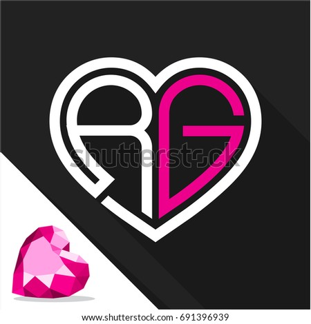 r romance stock images, royalty-free images & vectors | shutterstock
