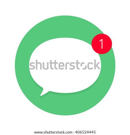 Message Banco de imágenes. Fotos y vectores libres de derechos ...
