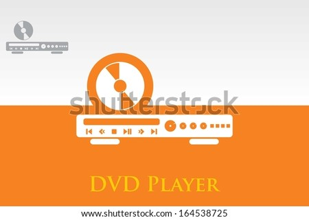 how to play a dvd with moviezone