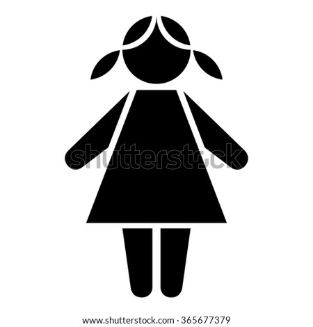 School Toilet Stock Images Royalty Free Images Amp Vectors