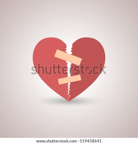 essay on heart broken Read this essay on broken heart come browse our large digital warehouse of free sample essays get the knowledge you need in order to pass your classes and more.