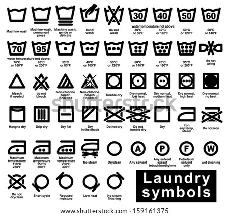Washing Machine Repair 2 also Vintage Coloring Book Pages likewise Healthy habits 330669 further Bathroom Sink Clipart likewise Wolleelovesmode wordpress. on color washing