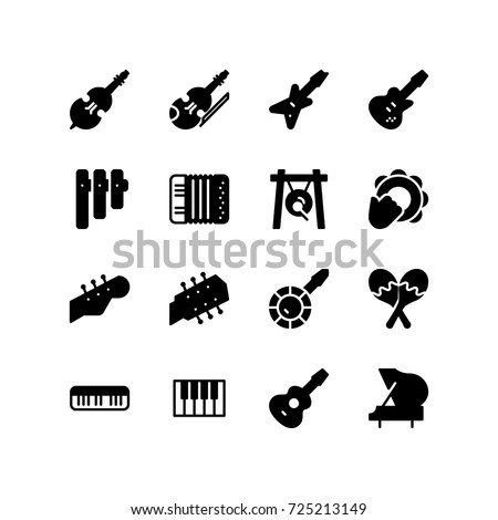 Music Shakers Stock Images Royalty Free Images Amp Vectors