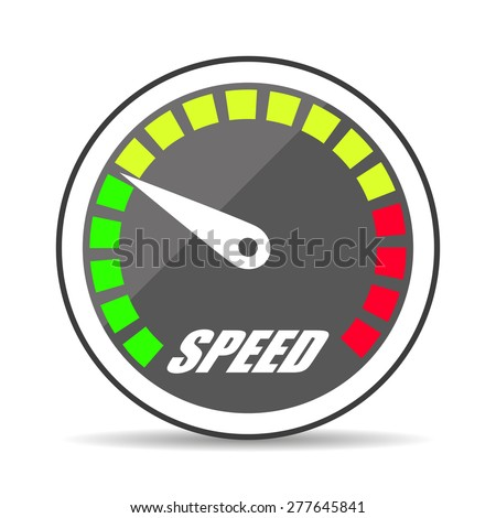 Slow Down Stock Images, Royalty-Free Images & Vectors ...